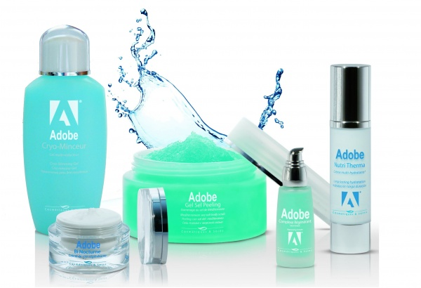 adobe-skincare-master-collection