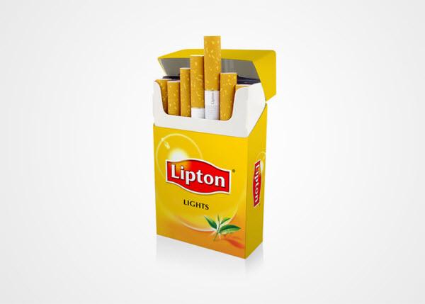 lipton-cigarette