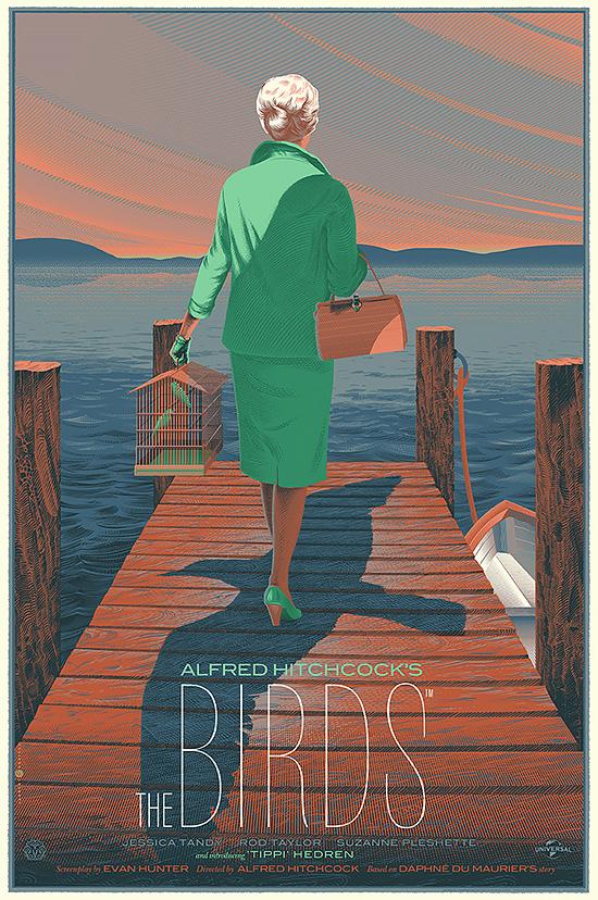 illustration-laurent-durieux-04