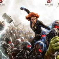 Avengers 2 : Joss Whedon annonce la fin du tournage !