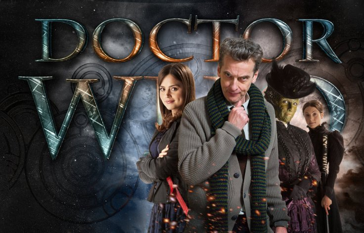 doctor_who_series_8_wallpaper