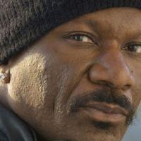 """""""Mission Impossible 5"""" : Ving Rhames sera de retour"""