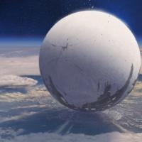 Destiny : la bande-annonce Live signée par le réalisateur d'Oblivion