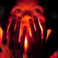 Black-out: la Wallonie n'est pas encore prête à faire face aux risques de délestage électrique