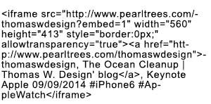 code widget