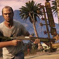 GTA V : sortie sur PS4 et Xbox One cette année et plus tard sur PC [VIDEO]