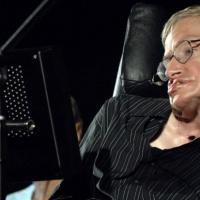 Stephen Hawking, choriste dans le prochain album des Pink Floyd