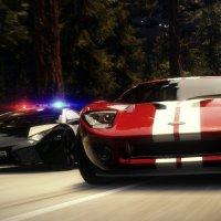 Les 11 jeux de course auto auxquels il faut avoir joué