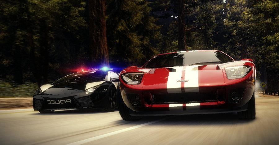 les 11 jeux de course auto auxquels il faut avoir jou u00e9  u2013 thomas w  design u0026 39  blog