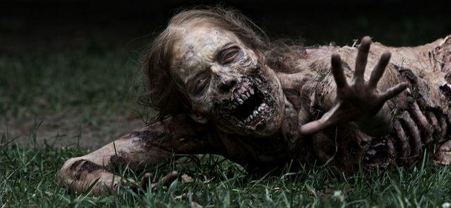 The Walking Dead : Le spin-off a trouvé son réalisateur