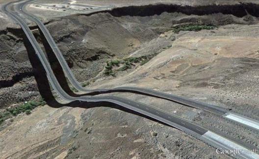 autoroute_small