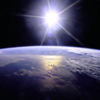 NASA : Trois jours de nuit prévus en décembre ?