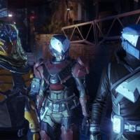 Destiny codes PS4 et Xbox One : les codes bonus pour cartonner