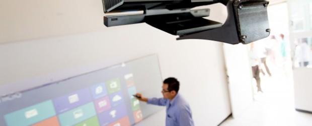 Kinect-3D5-620x250