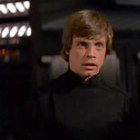 Star Wars épisode VII: Luke Skywalker serait-il passé...?