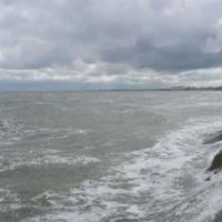 La Belgique menacée: toute une partie du pays sera sous le niveau de la mer à la fin du siècle