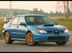 07969101-photo-subaru-impreza-wrx-sti
