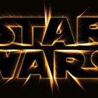 Combien de jours avant #StarWars : Episode VIII?
