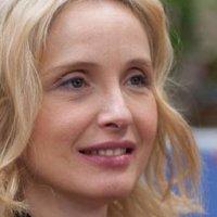 Avengers 2 : Julie Delpy au casting !