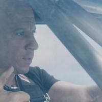 Fast & Furious : Vin Diesel dévoile la date de sortie du 8ème volet !