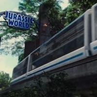 Jurassic World : Le nouveau trailer précise les choses !