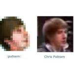 chris_putnam
