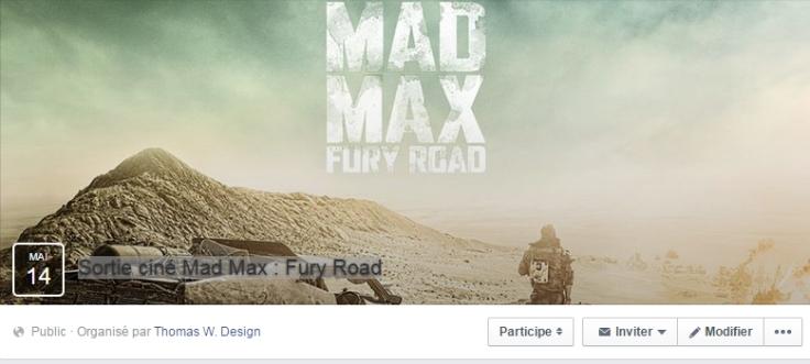 facebook mad max