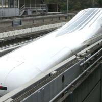 603 km/h: le Maglev japonais pulvérise le record de vitesse du TGV