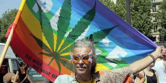 1518691_3_284f_manifestation-pour-la-legalisation-du-cannabis_36f9f1c1bbc7bf4c33416d0deb3ae83c