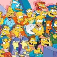 Ned Flanders, Mr. Burns et le Principal Skinner virés des Simpsons!