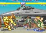 a-STREET-FIGHTER-640x468