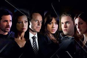 agents_of_s.h.i.e.l.d_agent_carter_abc_renouvelle_ses_series_1