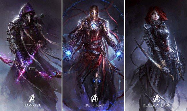 avengers-heroic-fantasy-650x385