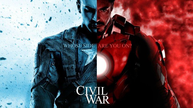 Captain-America-Civil-War-Whose-side-are-you-on-640x360