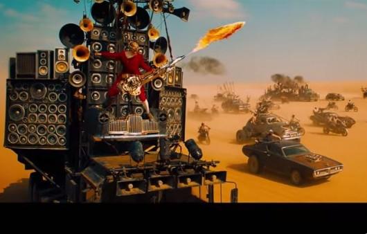 Capture de la bande-annonce. Warner Bros.