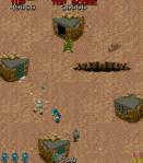 commando_screenshot
