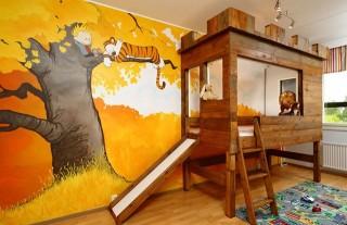 creative-children-room-ideas-14_0