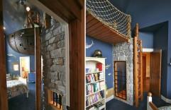 creative-children-room-ideas-2-2_1