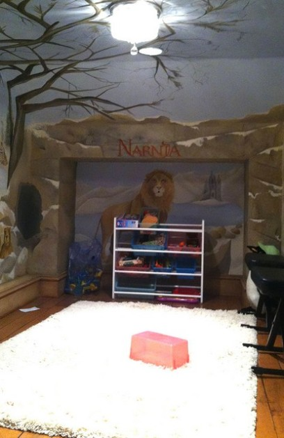 creative-children-room-ideas-23-2_1_0