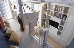 creative-children-room-ideas-27-1