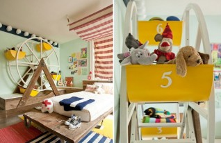 creative-children-room-ideas-3_1