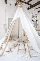 creative-children-room-ideas-7_1