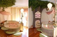 creative-children-room-ideas-8_1