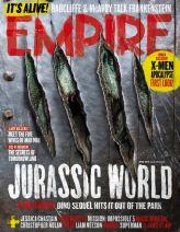 jurassic_world_l_indominus_rex_se_devoile_01