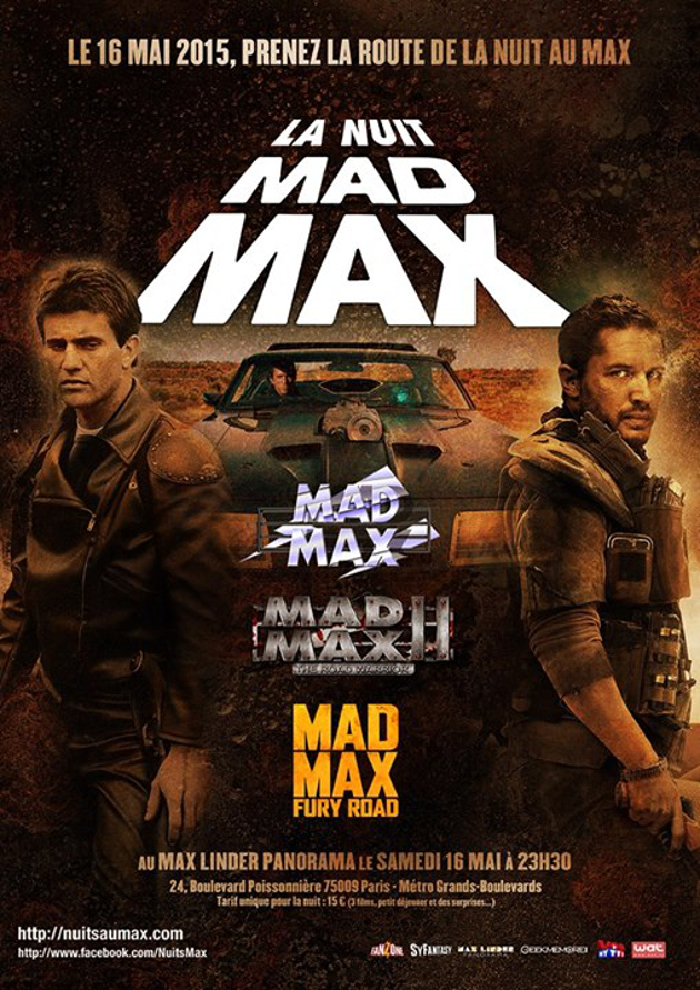 nuit_mad_max_affiche_final