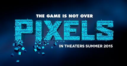 pixels-fb-share