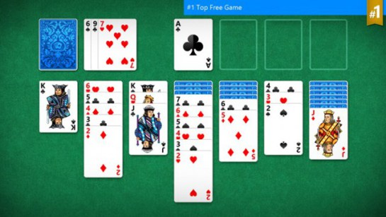 solitaire-640x360