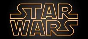 star_wars_logo-890x395_c