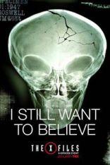 X-Files 1