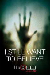 X-Files 3